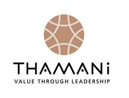 Thamani Logo Temporary February 2016
