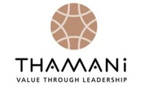 cropped-Thamani-Logo-Temporary-February-2016.jpg